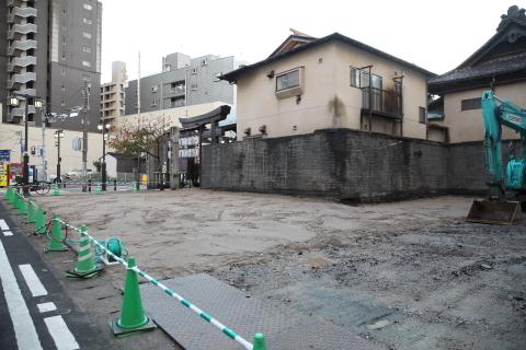 20161111kitamontochi.jpg
