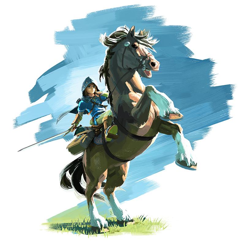 TLOZ_Link-Horse.jpg