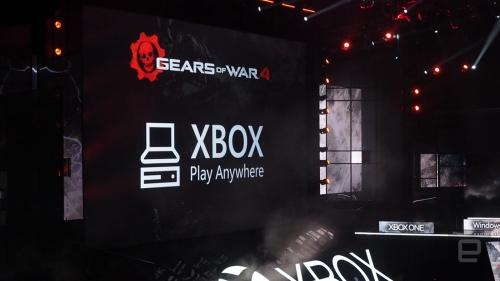 XboxPlayAnywherenikansurukizi00001.jpg