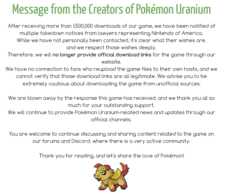 pokemonurandownloadstatement.png
