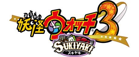 youkaisukiyakihapyounokizi201610160008.jpg