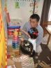 20160930おもちゃ広場blog3IMG_5722
