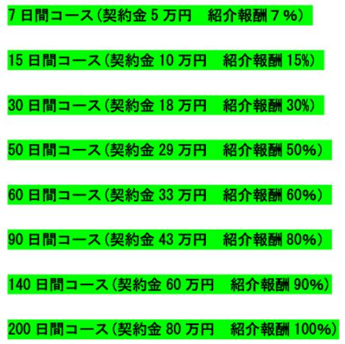 佐藤たける8