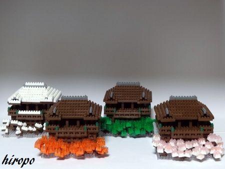 nano_清水寺4種A450