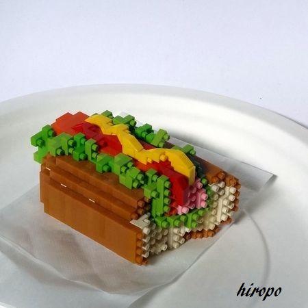 nano_hotdog_E450.jpg