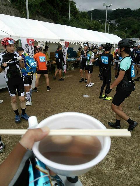 20160919淡路島ロングライド150_7