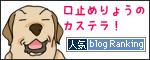 18102016_dogBanner.jpg