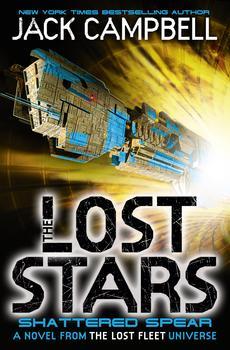 Lost-Stars_Shattered-Spear.jpg