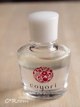 スキンケア(coyori)01