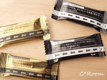 チョコレート効果03