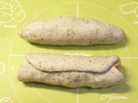 ジャーマンポテトパン03