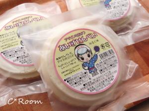 食品(あいす煎餅)01