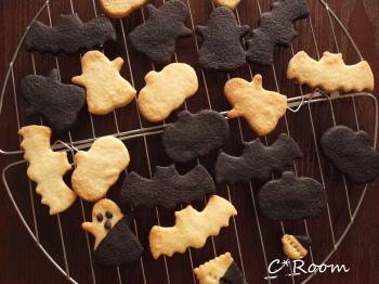 食品(アイシングクッキー)07
