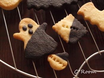食品(アイシングクッキー)08