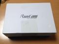 RunCam2