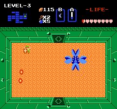 Zelda1 (49)