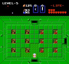 Zelda1 (81)