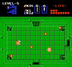 Zelda1 (84)