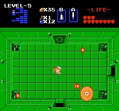 Zelda1 (83)