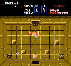 Zelda1 (89)