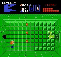 Zelda1 (94)