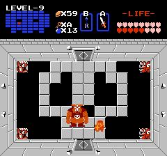 Zelda1 (103)