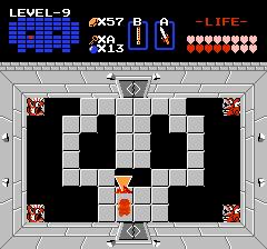 Zelda1 (105)