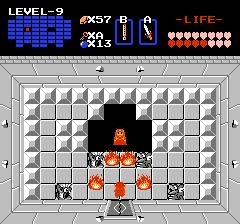 Zelda1 (106)