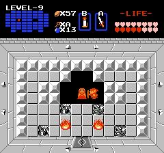Zelda1 (107)