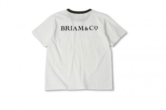BRIAMHenley neckline03