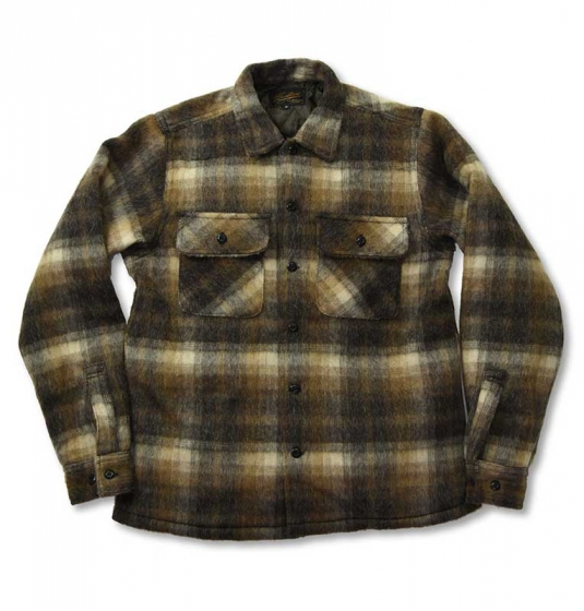 shaggy-shirts01-1.jpg