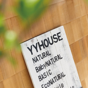 YYHOUSE
