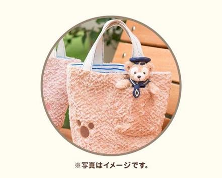 fuwa05_md_pic036-8.jpg