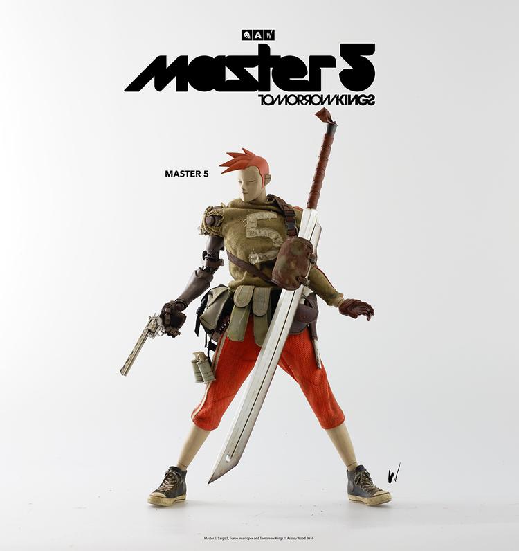 master5.jpg
