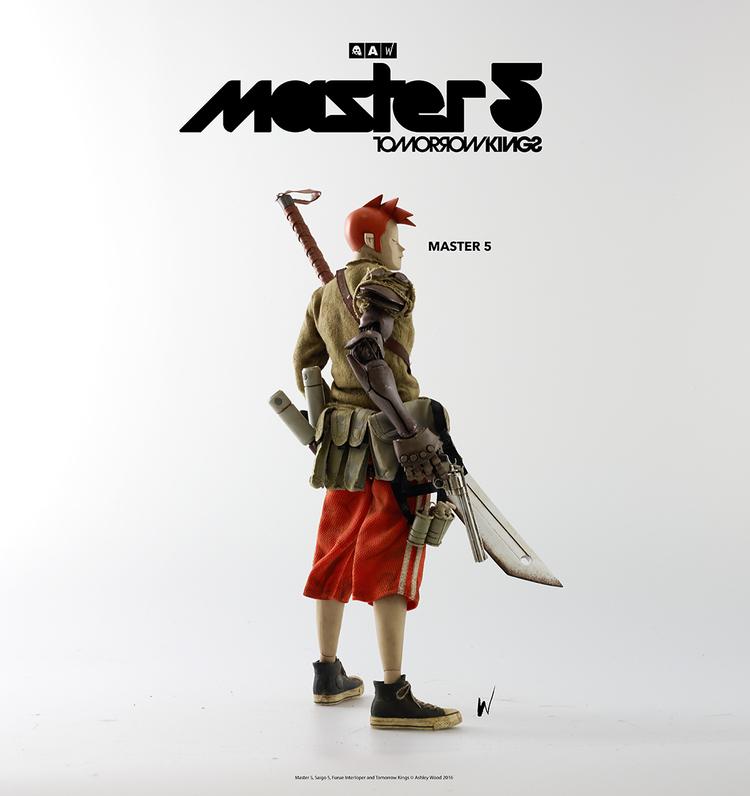 master53.jpg