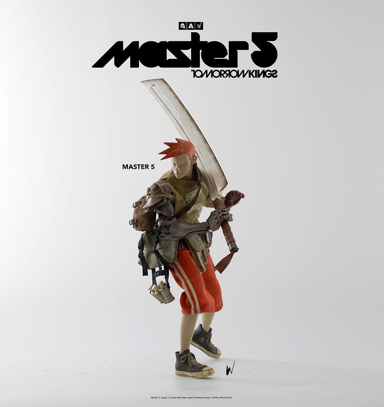 master54.jpg