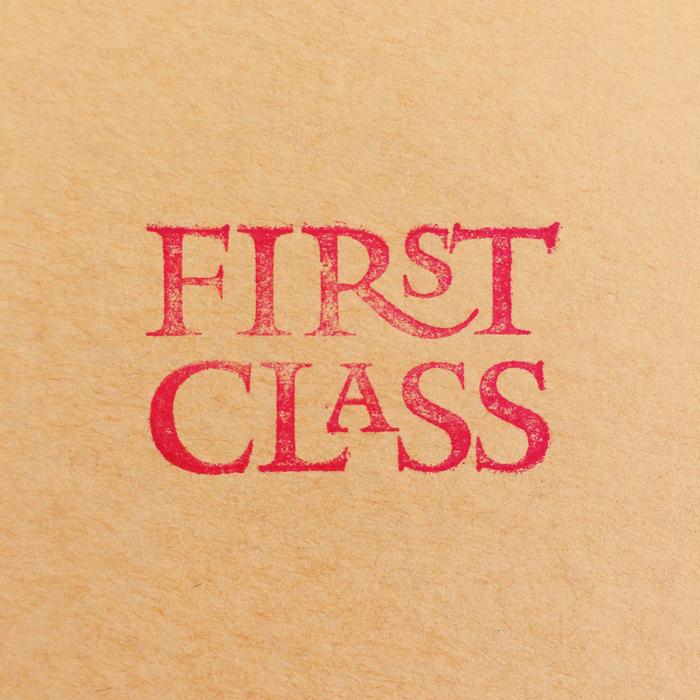 FIU_FirstClass1-1400px.png