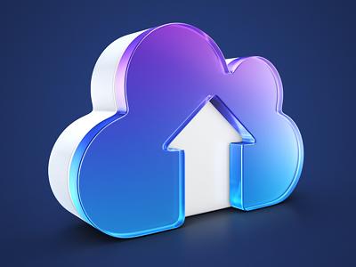 cloud_20161014135130087.png