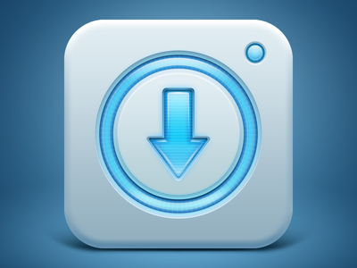 download_icon_20161031111442027.png
