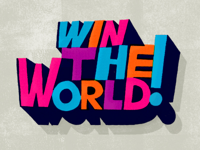 fot_em_win_the_world_dribbble_2016071907473505f.jpg