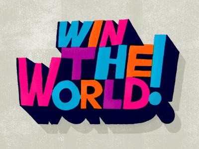 fot_em_win_the_world_dribbble_201609050855447b9.jpg