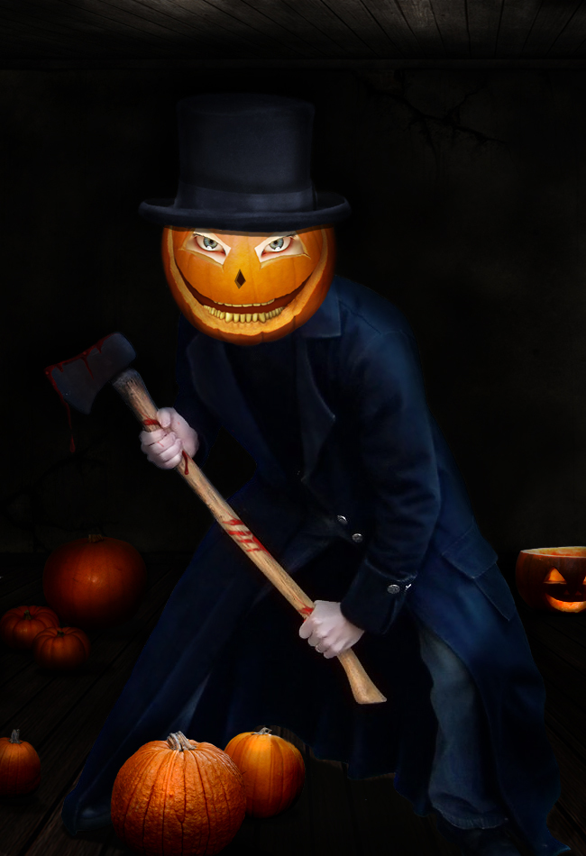holloween-killer-pumpkin_2016110308472128a.jpg
