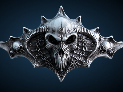 skull-3d-ramotion_1x.png
