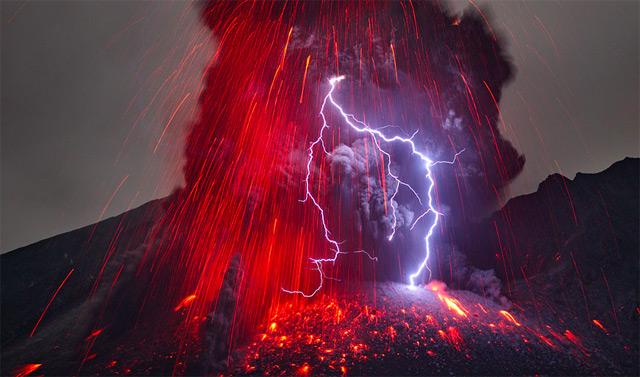 volcano-1.jpg