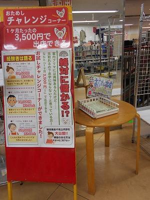 済-DSCN1743