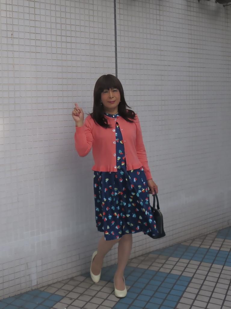 横浜関内大通り公園A(2)