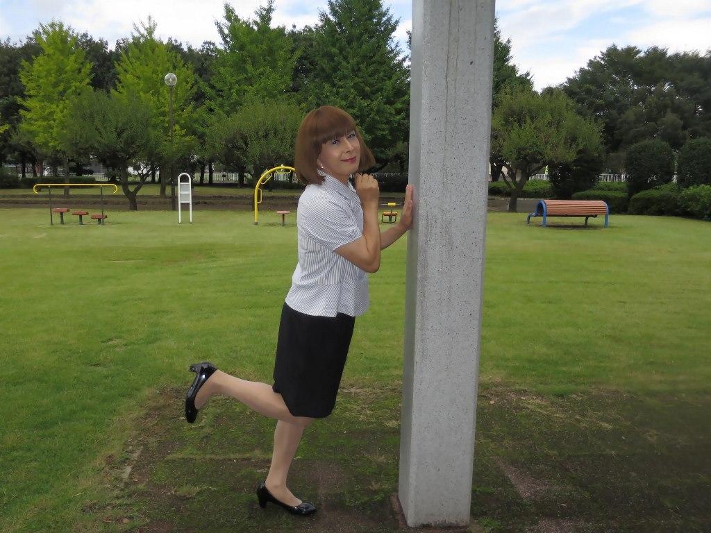 OL夏服公園C(6)