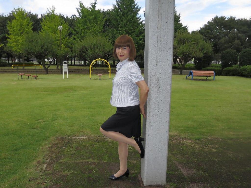 OL夏服公園C(7)