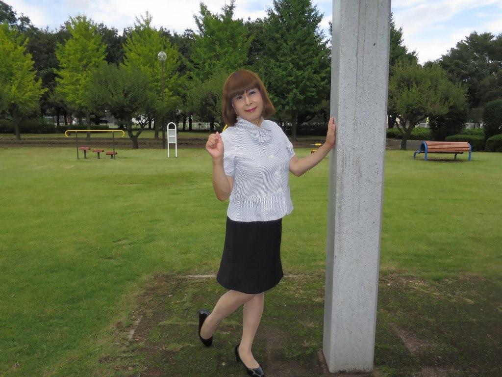 OL夏服公園C(8)