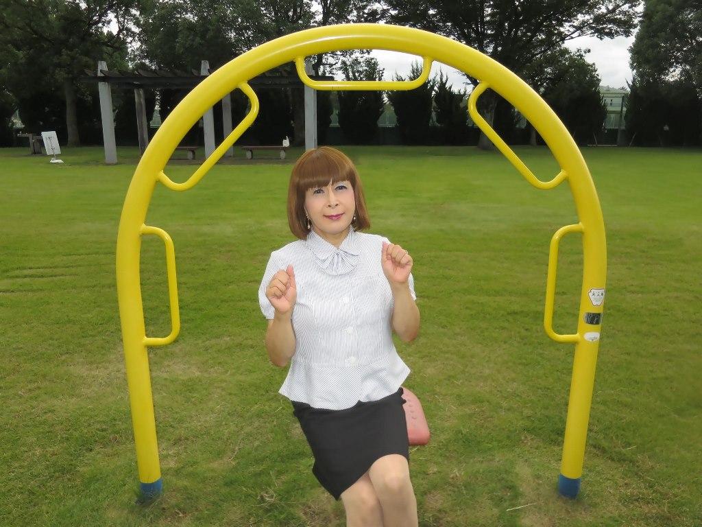 OL夏服公園E(1)